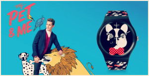petandme_swatch_fashiondiaries