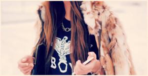 pieles-argentina-invierno-fashion-diaries