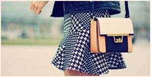 polleras-invierno-fashion-diaries