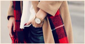 tapados-oversize-fashion-diaries