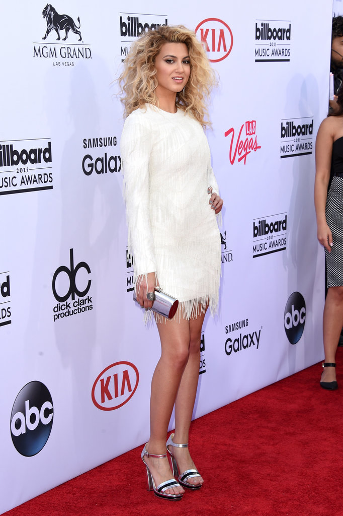 torikelly_bbmas_fashiondiaries