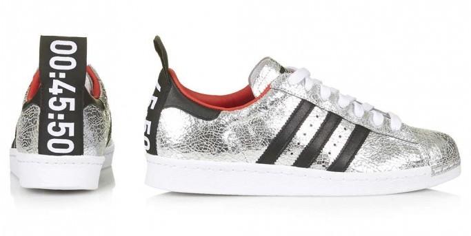 adidas-topshop-8-e1430785520473