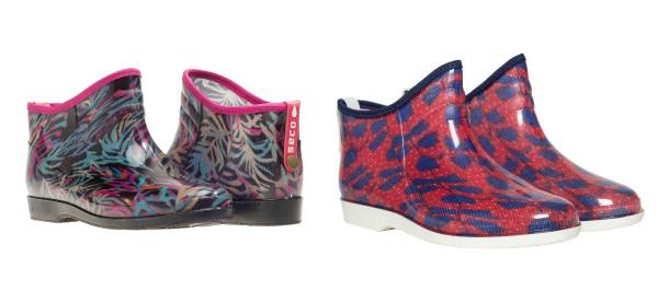 botas-seco-fashion-diaries2