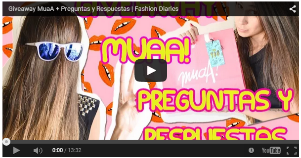 captura-video-fashion-diaries-muaa