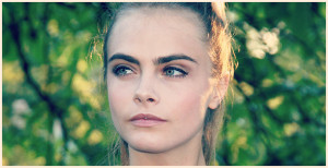 cara-delevingne-looks-fashion-diaries