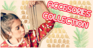 coleccion_accesorios_fashion_diaries