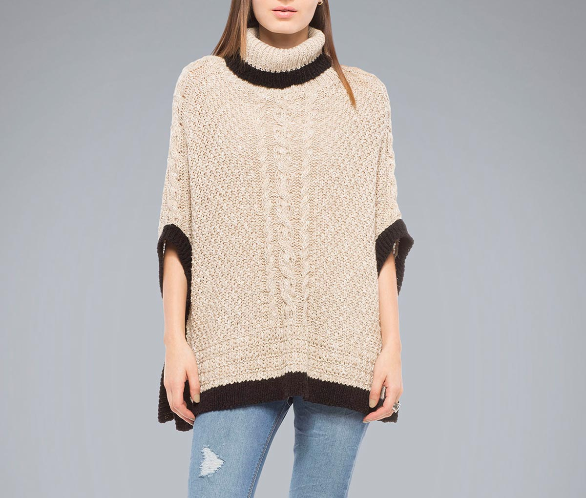 falabella-ponchos-sweaters-fashion-diaries-8