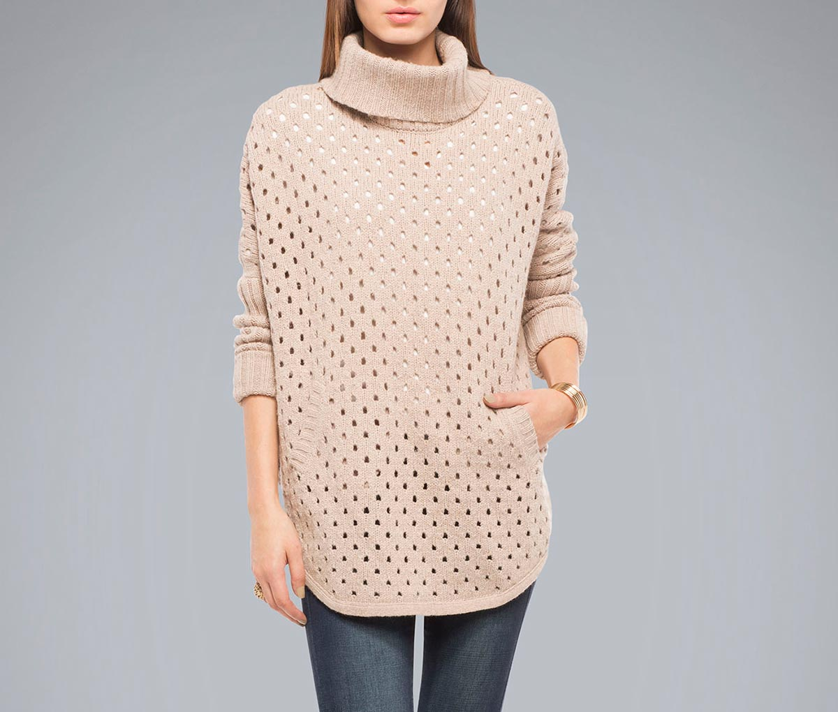 falabella-ponchos-sweaters-fashion-diaries-9