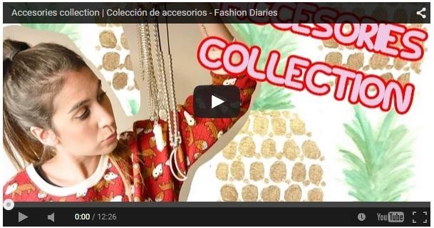 fashion-diaries-coleccion-de-accesorios