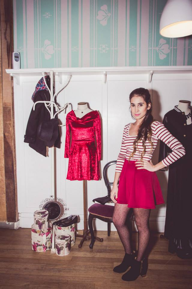 ladylike-dafiti-pame-fashion-diaries