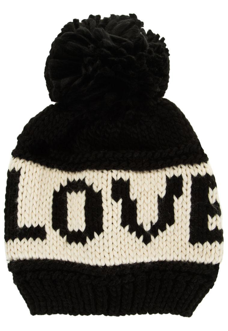 47 Street - Gorro Love $133