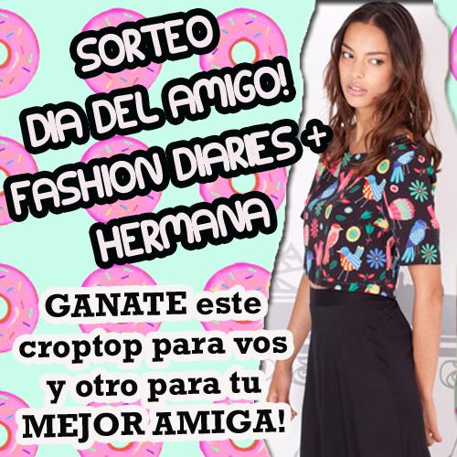 Sorteo_Hermana_FD_DiaDelAmigo