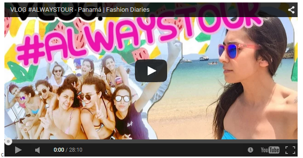 alwaystour-vlog-fashion-diaries-captura