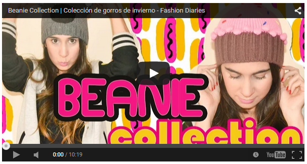 captura-beanie-collection-fashion-diaries