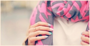 items-invierno-accesorios-fashion-diaries
