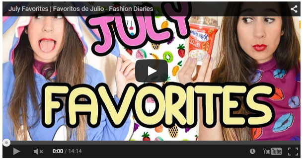 july-favorites-fd-2015