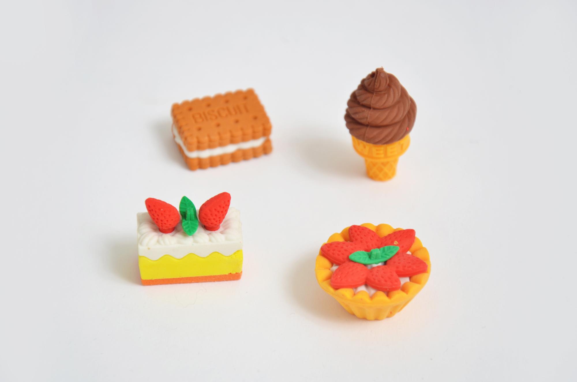 scrap gomas comida (3)