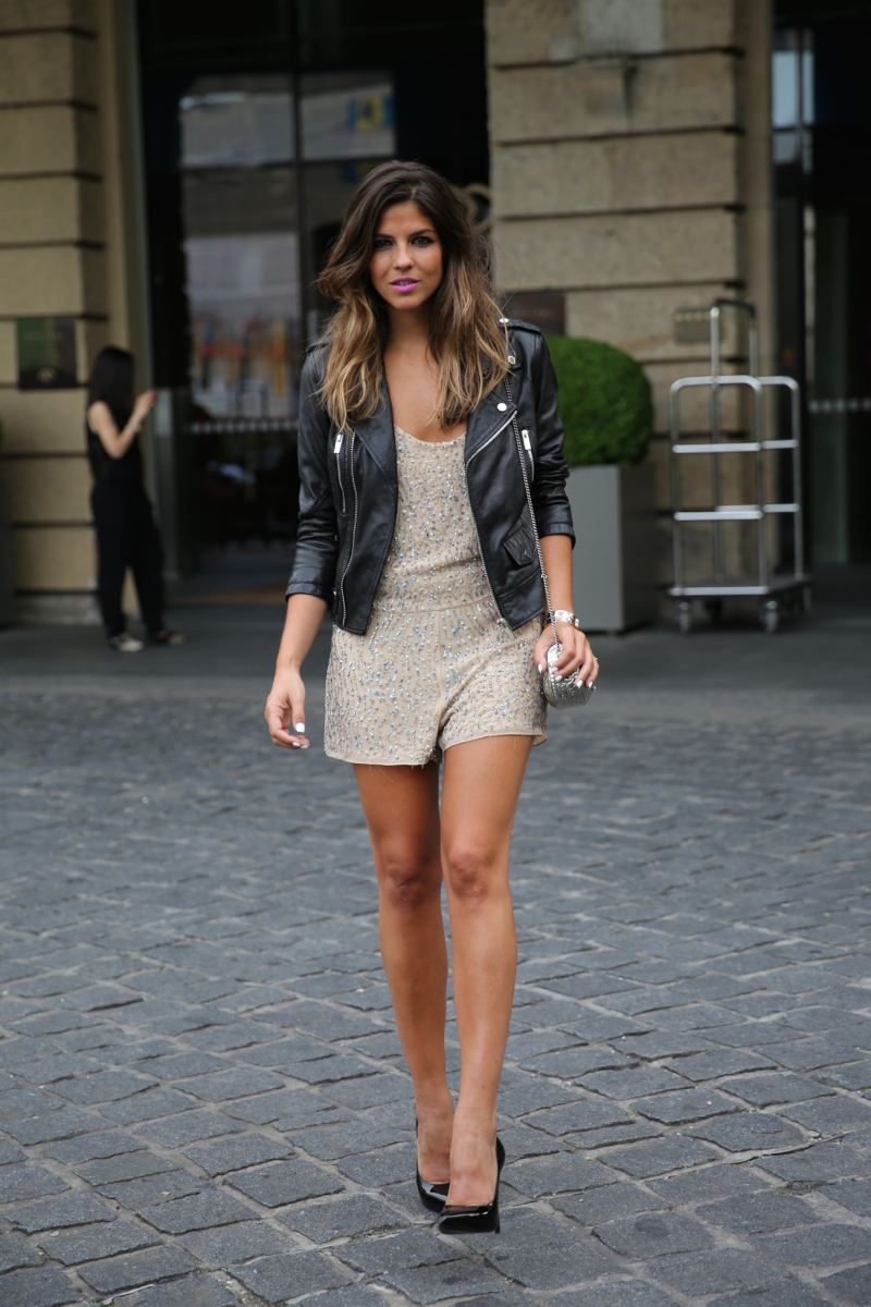 Street-Style-May-201416