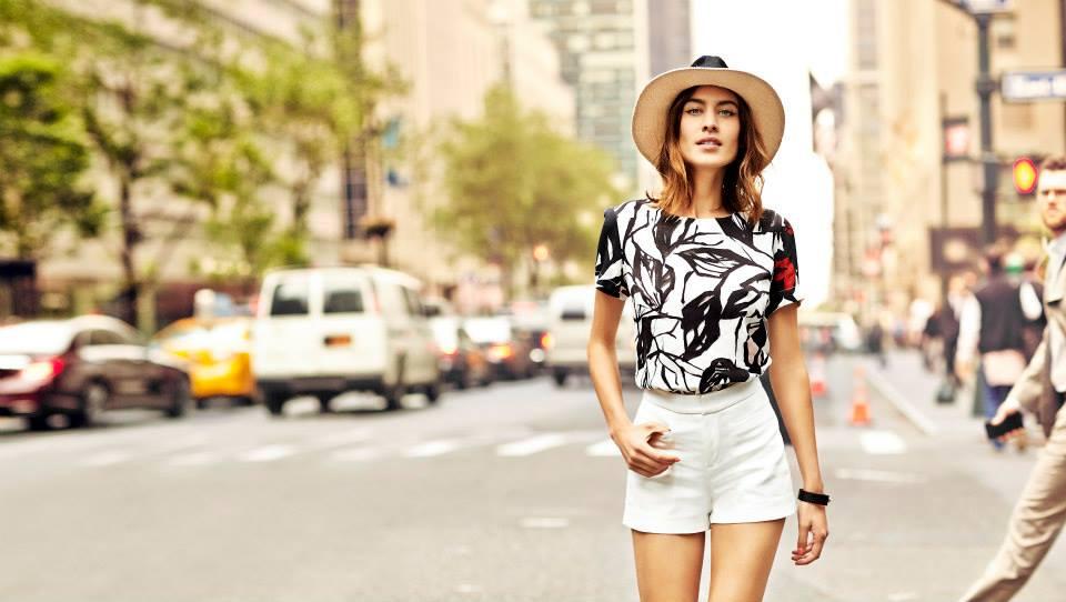alexa-chung-vitamina-argentina-fashion-diaries-3