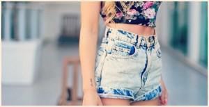 anticipos-primavera-verano-fashion-diaries