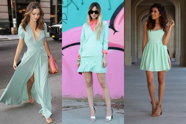 beveled-glass-colores-verano-fashion-diaries