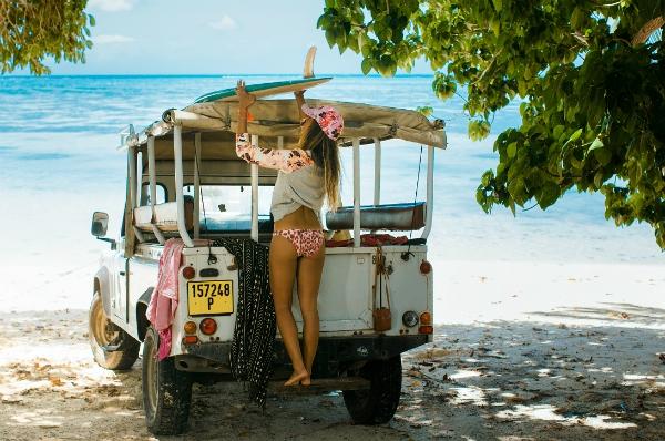 billabong-verano-fashion-diaries-1