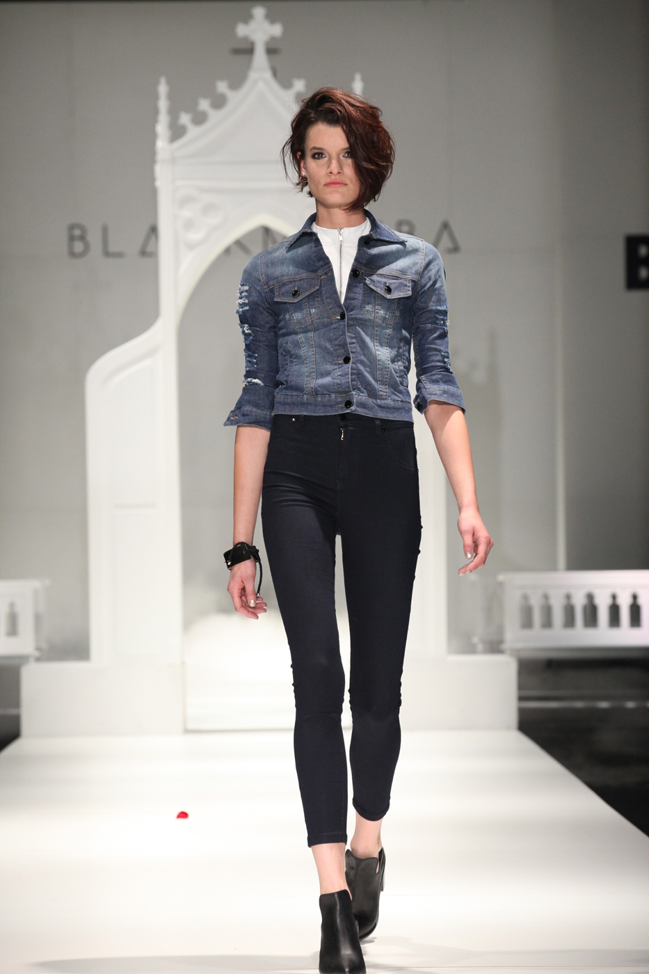 blackmamba-bafweek-fashion-diaries-1