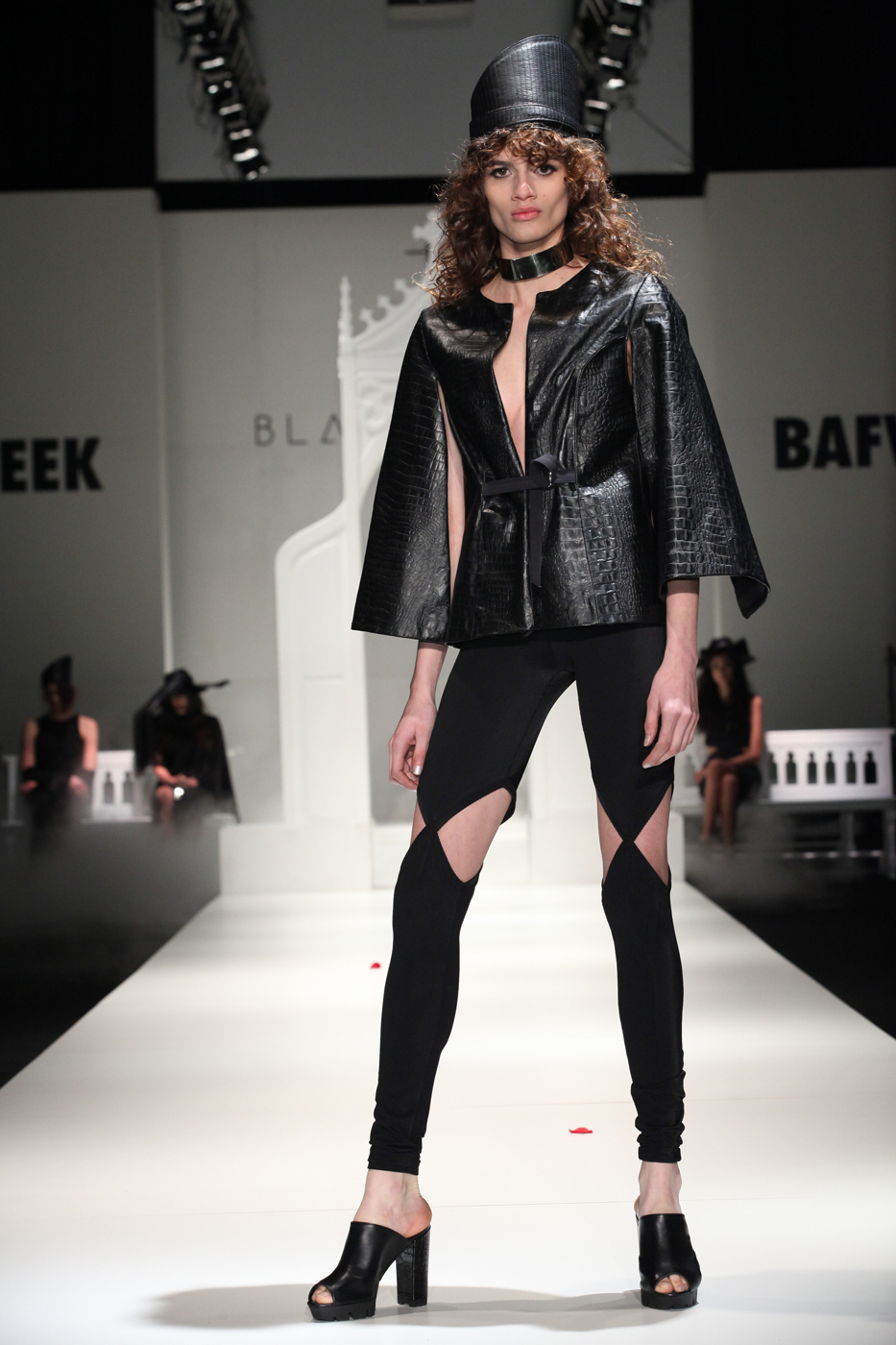 blackmamba-bafweek-fashion-diaries-2