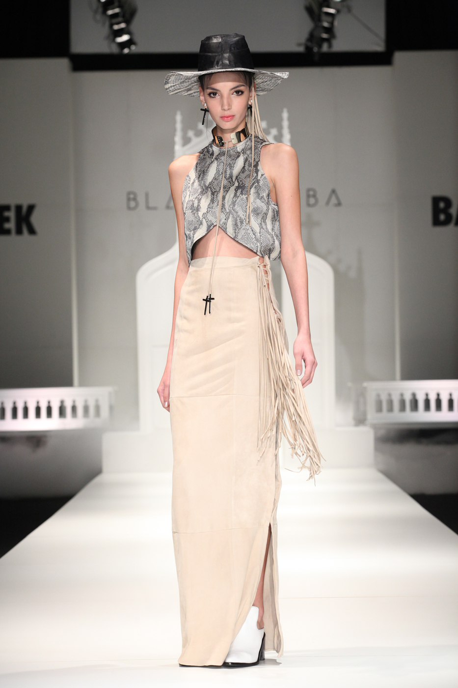 blackmamba-bafweek-fashion-diaries