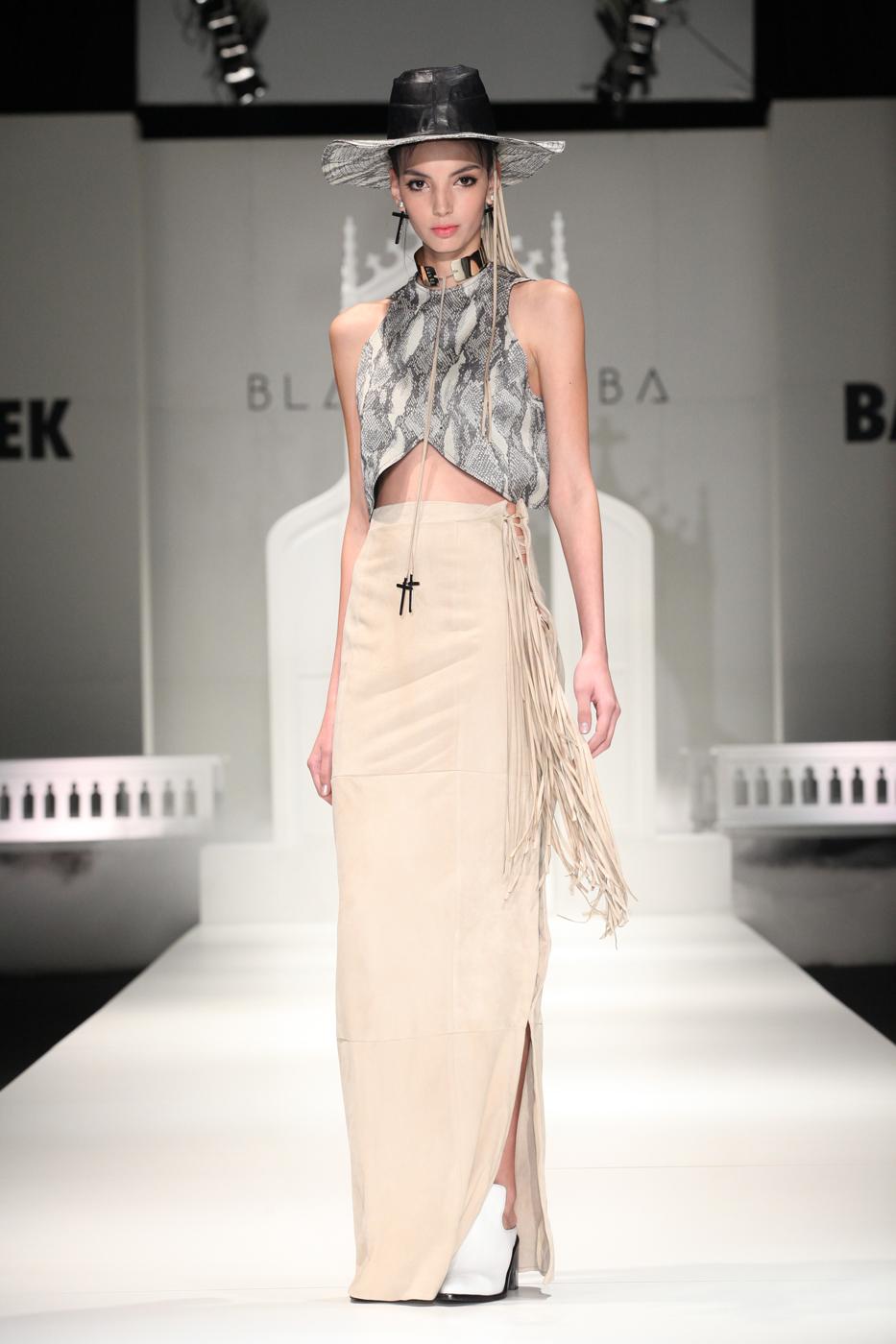 blackmamba-bafweek-fashion-diaries