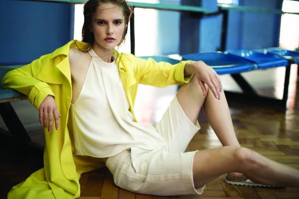 desiderata-verano-fashion-diaries