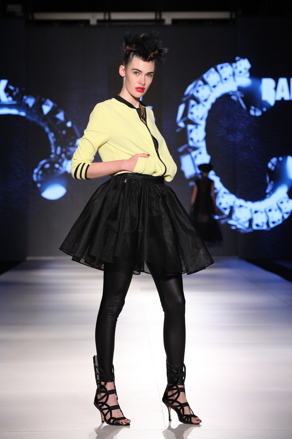 falabella-bafweek-fashion-diaries-1