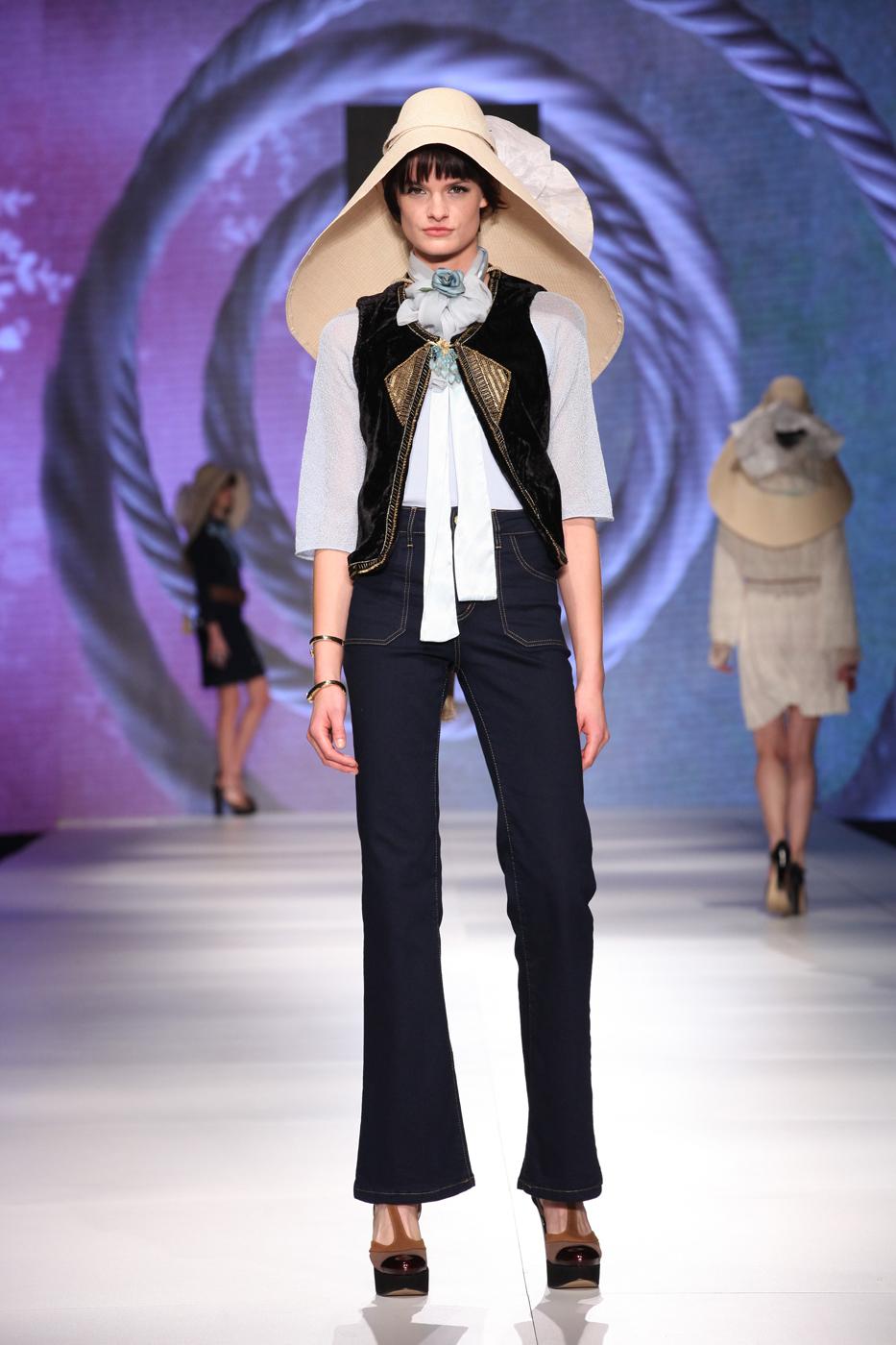 falabella-bafweek-fashion-diaries-2