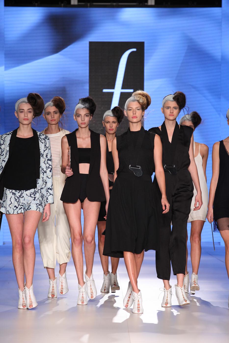 falabella-bafweek-fashion-diaries