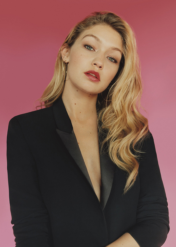 gigi-hadid-topshop-fall-fashion-diaries
