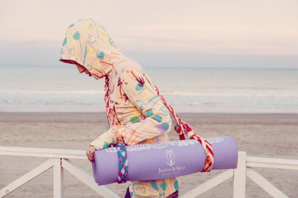 juana-de-arco-verano-fashion-diaries-1