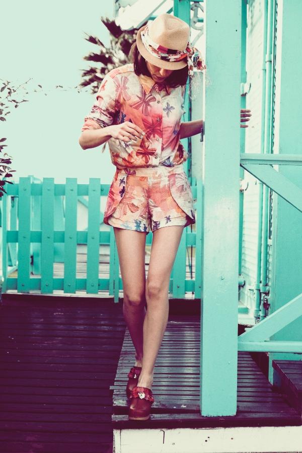 juana-de-arco-verano-fashion-diaries