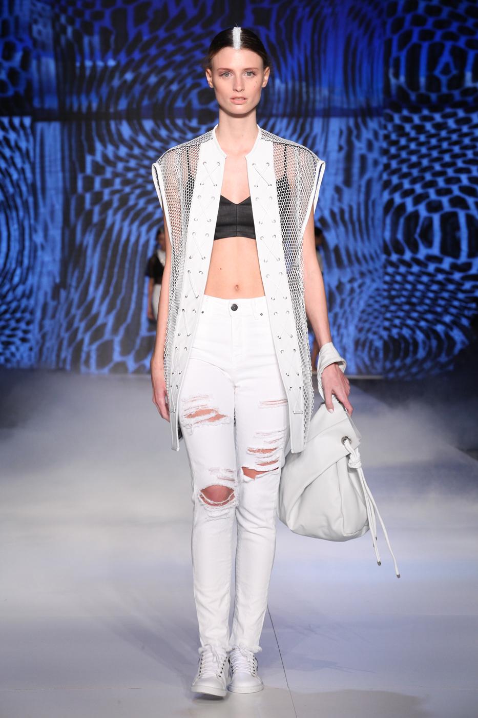 kosiuko-bafweek-fashion-diaries-1