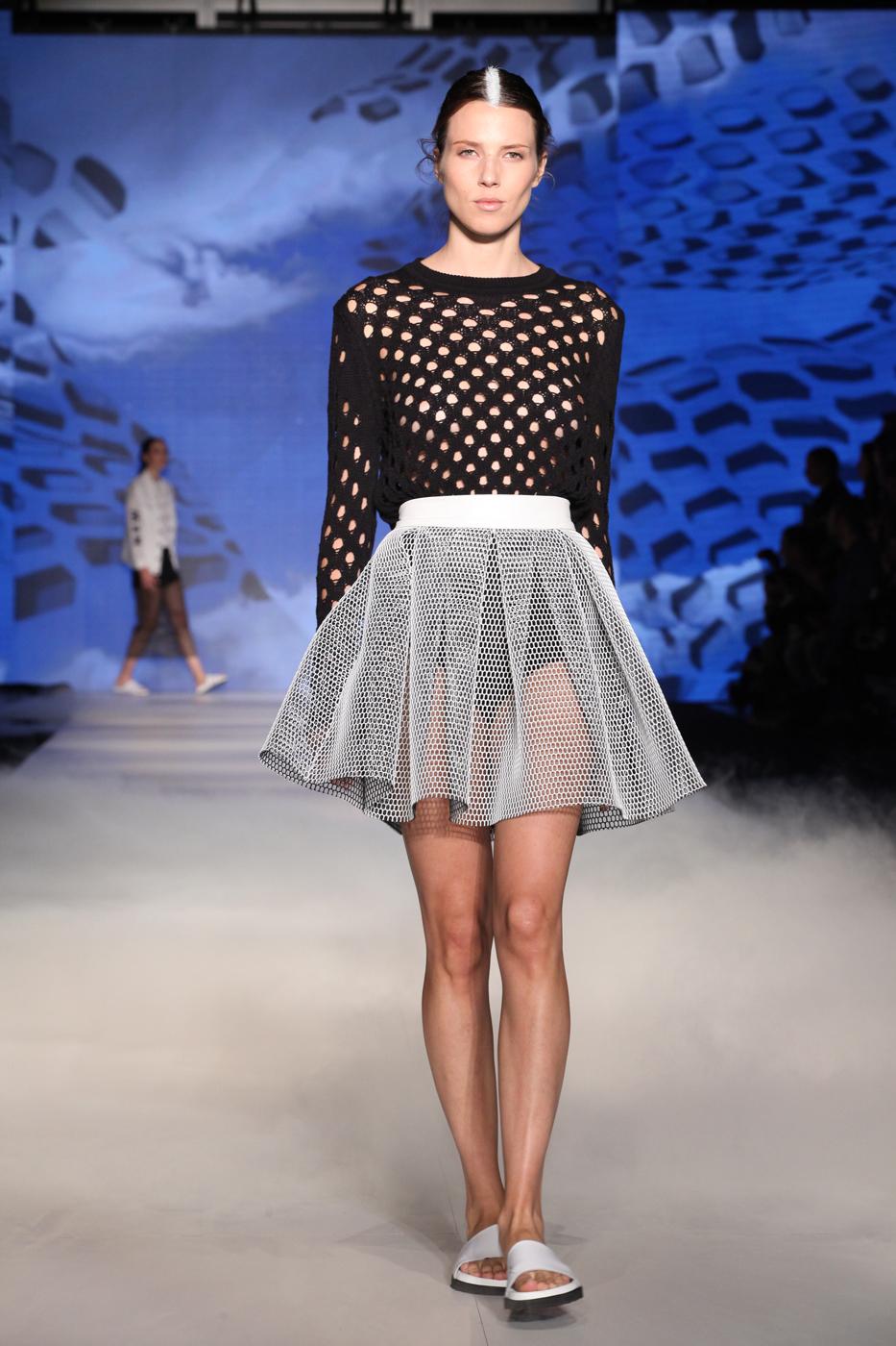 kosiuko-bafweek-fashion-diaries-2
