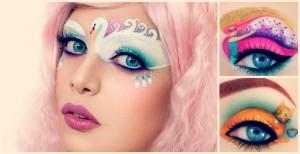 makeup-tal-peleg-instagram-fashion-diaries