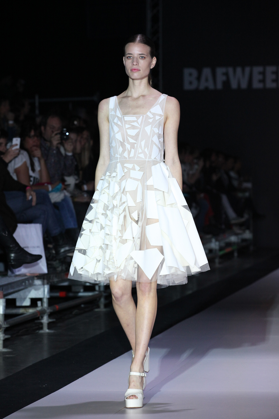maria-vazquez-bafweek-fashion-diaries
