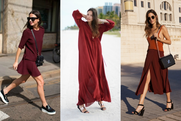 marsala-colores-verano-fashion-diaries