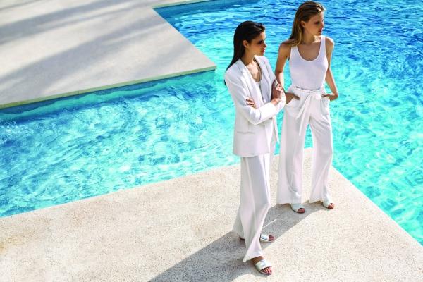 portsaid-verano-fashion-diaries