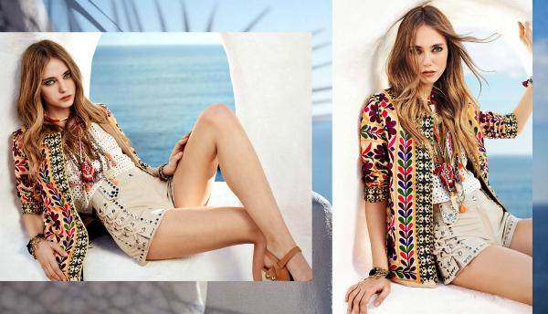 rapsodia-verano-fashion-diaries-1