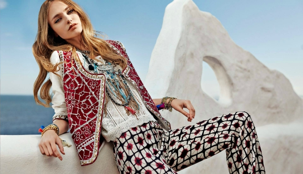rapsodia-verano-fashion-diaries