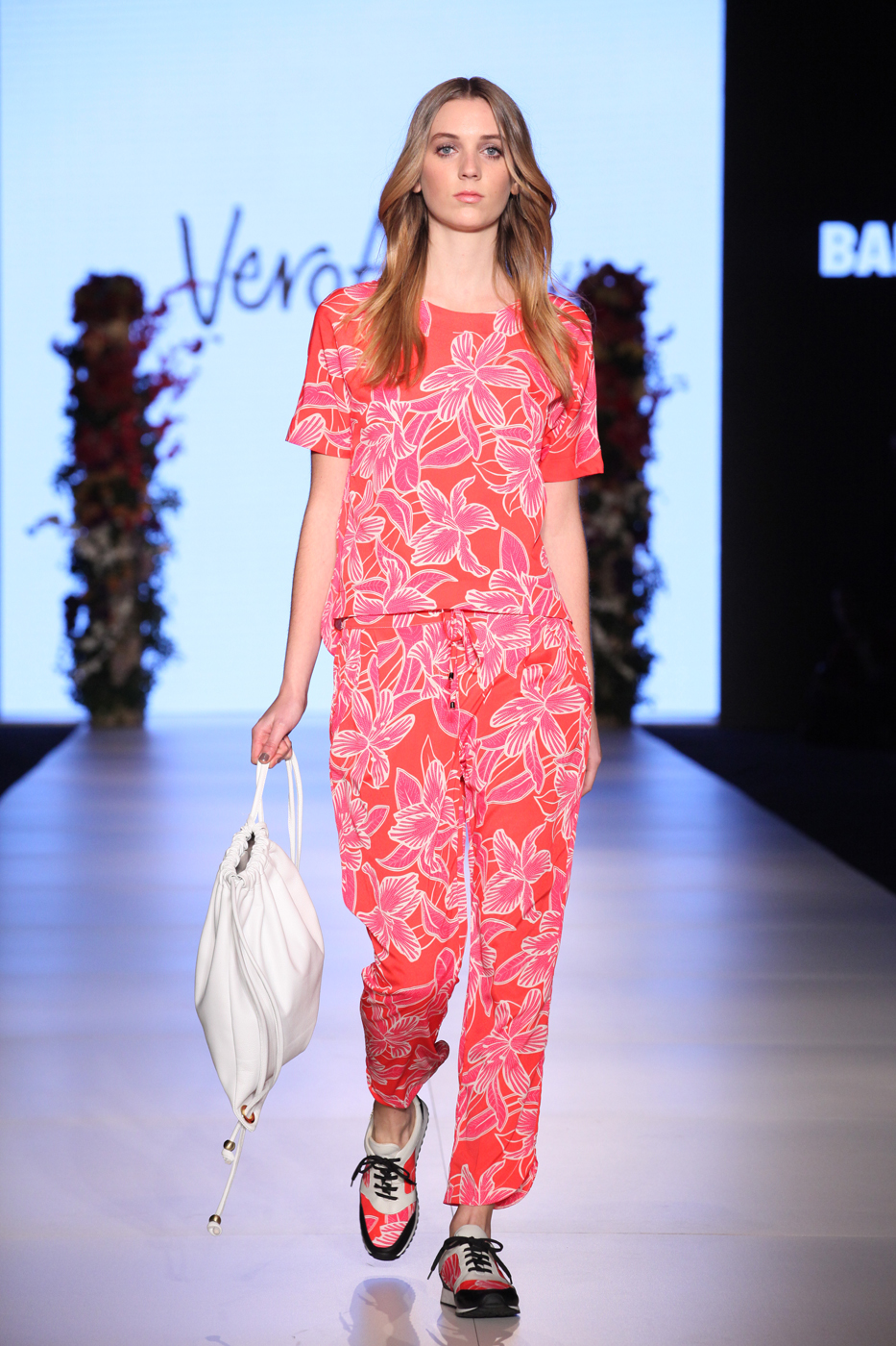 vero-alfie-bafweek-fashion-diaries-3