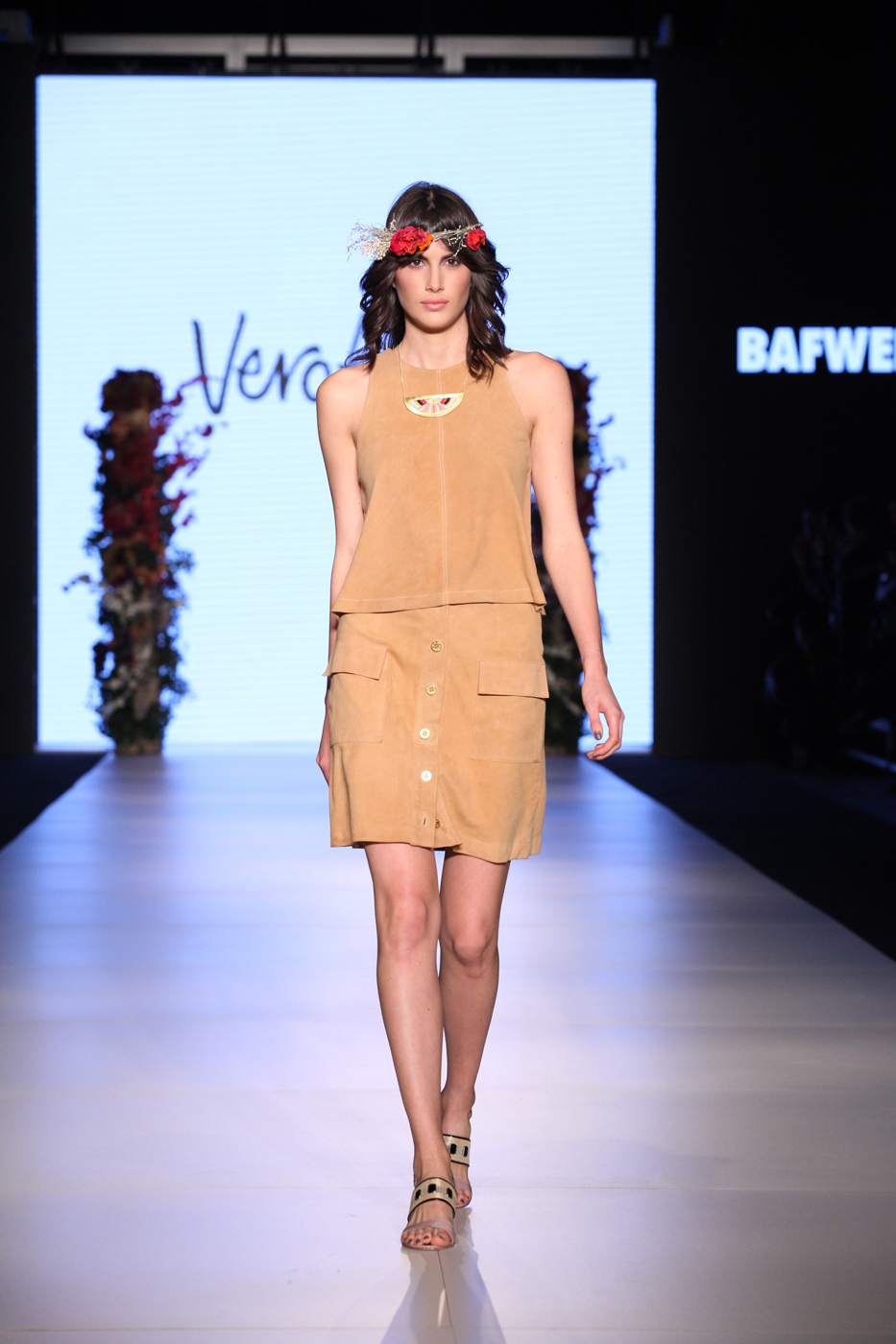 vero-alfie-bafweek-fashion-diaries