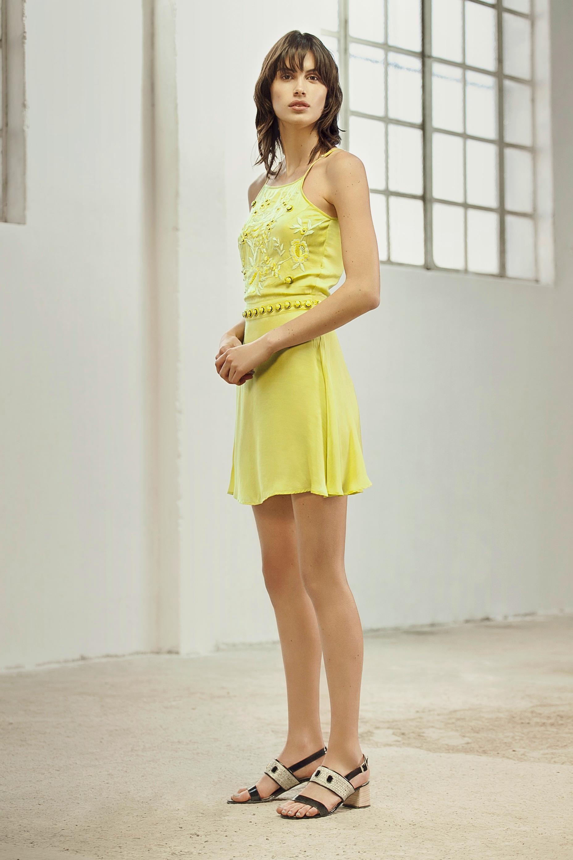 vero-alfie-verano-fashion-diaries-1