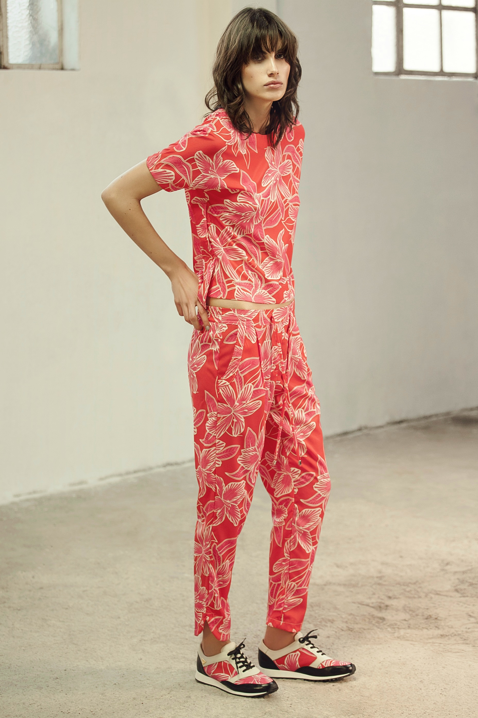 vero-alfie-verano-fashion-diaries
