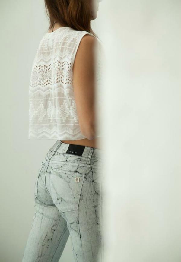 vitamina-verano-fashion-diaries